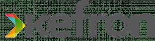 Kefron logo
