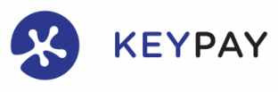About KeyPay