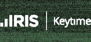 iris-keytime-mono-logo