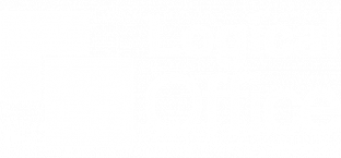 logical_office-logo-mono