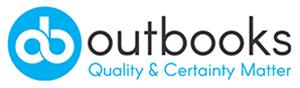 About Outbooks