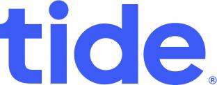 Tide.co