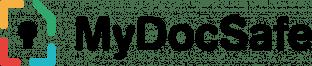 About MyDocSafe