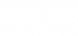 myriad_associates-logo-mono