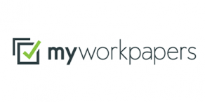 myworkpapers_logo.png