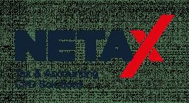 netax