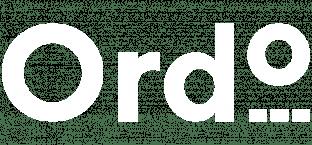 Ordo Mono Logo