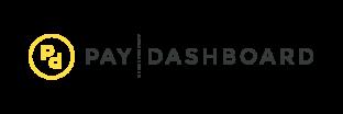 paydashboard