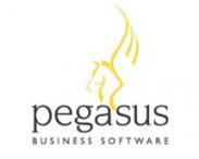 About Pegasus