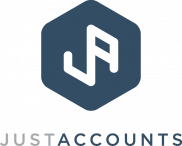 About JustAccounts