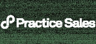 Practice Sales mono