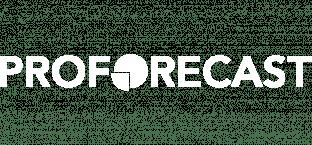 proforecast-logo-mono