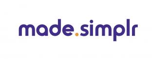 made.simplr