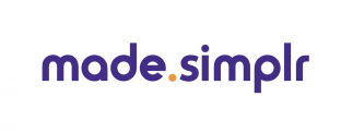 About made.simplr