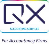 About QX Accounting Services