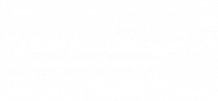 real_asset_management-logo-mono