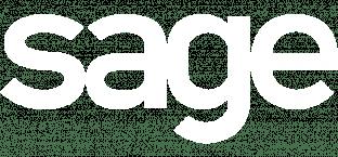 sage-logo-mono