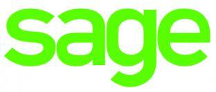 Sage Accountants