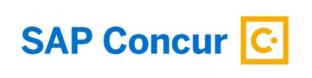 About SAP Concur