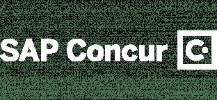 sap_concur-logo-mono