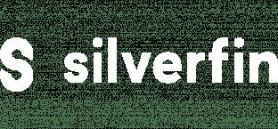 silverfin-logo-mono