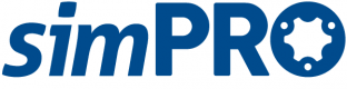 simPRO Software Ltd