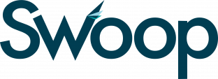 About Swoop Funding