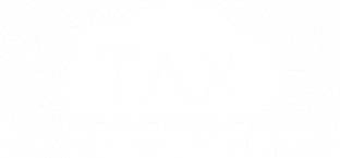 tax_cloud-logo-mono