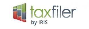 About Taxfiler