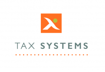 Tax Systems logo