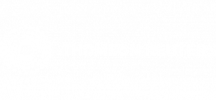 thomson_reuters-logo-mono