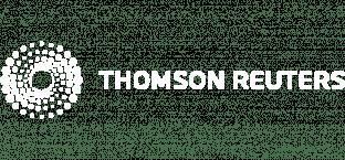 thomson_reuters-logo-mono