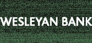 wesleyan_bank-logo-mono