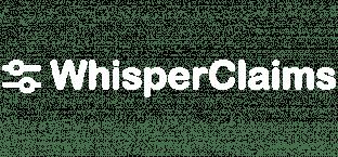 Whisper Claims Mono