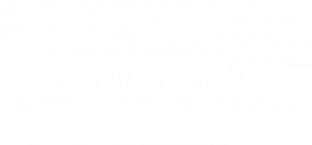 wolters_kluwer-logo-mono