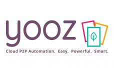 yooz_logo.jpg