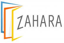 About Zahara