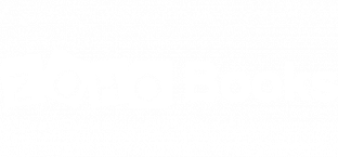 zoho_books-logo-mono