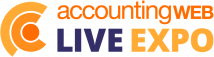 AccountingWEB Live Expo
