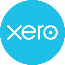 Brought to you by Xero