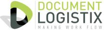Document logistix