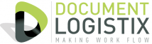 Document logistix