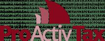 proactivtax