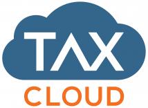 Tax Cloud