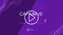 Capium Accounting Software