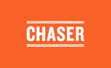 chaser-logo