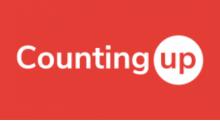 Countingup