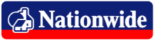 Ordo invested in by Nationwide Building Society