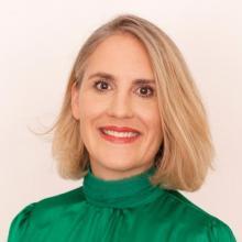 Pamela Phillips