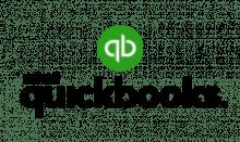 Ordo fully integrated full integration QuickBooks
